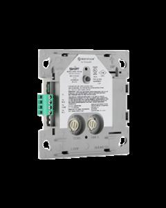 Notifier modulo de monitor inalambrico FlashScan FW-MM direccionable
