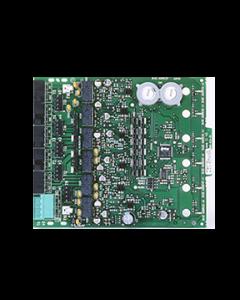 Notificador - Módulo de conexión - Módulo de relé de placa