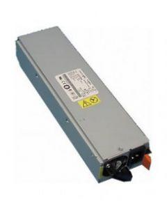 Fuente de poder Lenovo 80 PLUS Platinum, 115/230V
