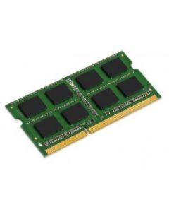 MEMORIA SODIMM DDR3 4GB KINGSTON 1600 CL11 NON ECC (1.35V)