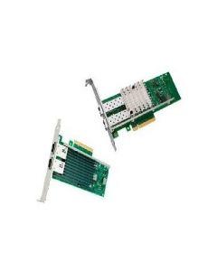 ThinkSystem SR530/SR570 x8 PCIe LP Riser