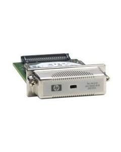 Disco Duro de alto rendimiento HP Secure