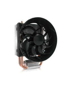 Disipador Cooler Master - COOLER HYPER T200