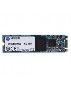 Unidad SSD 240 GB | SSDNow A400 En estado sólido  - interno - M.2 2280 - SATA 6Gb/s