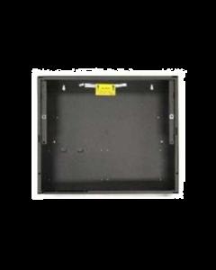 Notifier Caja de Gabinete Notifier Modelo SBB-A4