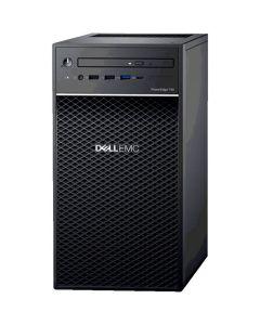 Dell - SERVIDOR DELL POWEREDGE T40, INTEL XEON E-2224G, 8GB RAM, 1TB HDD, 300W - 2DTR1v1