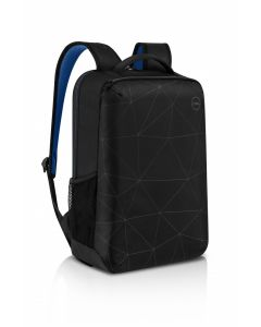 """Dell - Carrying backpack - 15"""" - 6YPDN"""