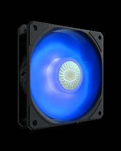 Ventilador Cooler Master SickleFlow 120 Blue