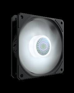 Ventilador Cooler Master SickleFlow 120 White