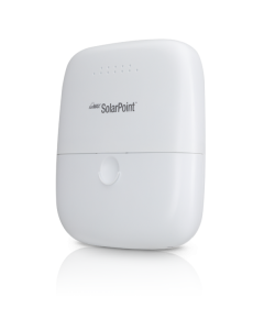 Controlador de carga MPPT SunMAX SolarPoint de Ubiquiti Networks BH
