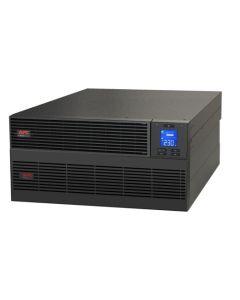 APC Easy UPS On-Line SRV RM 10000VA 230V con paquete de batería externa