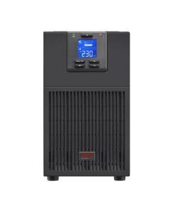 APC SRV10KIL - Paquete de baterías externas en linea- 230 Watt - 10000 VA