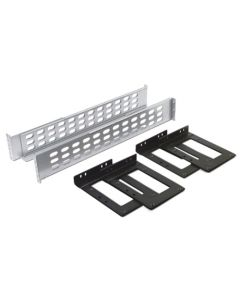 Kit de Montaje en Rack 19in para UPS APC Rail Kit modelo SURTRK