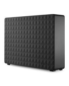 Disco duro 6 TB Seagate Expansion Desktop - externo (sobremesa) - USB 3.0