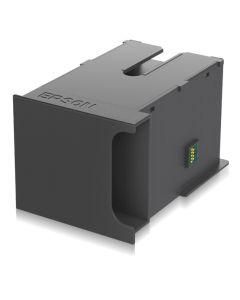 Epson T6711 - Caja de mantenimiento de tinta