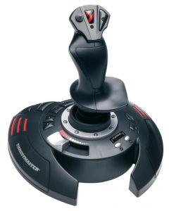 Thrustmaster T Flight Stick X Joystick