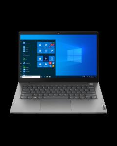 "Notebook Thinkbook 14"" G2 AMD ARE, Ryzen 7 4700U, 16GB RAM, 512GB SSD, Win10 Pro, Garantía 1 año"