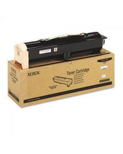 Xerox Phaser 5500 - Cartucho de Toner Negro