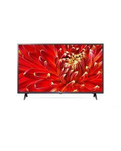 Televisor LG -43IN- LED TV Smart Full HD