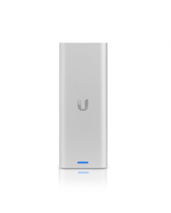 Ubiquiti UniFi Cloud Key - Gen2 - dispositivo de control remoto - GigE