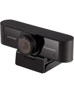 Camara WEb ViewSonic - VB-CAM-001 - USB - Micrófono Integrado