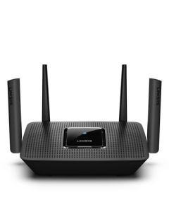 Router WiFi mesh AC2200 MU-MIMO Linksys MR8300