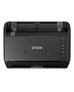 Epson ES-400II - Document scanner - USB