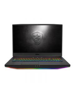"Notebook Gamer- Intel i7- 32GB RAM T.Video 8GB Pantalla 17.3"" UHD"