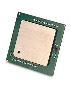 Procesador HPE DL380 Gen 10 Intel Xeon-S 4210