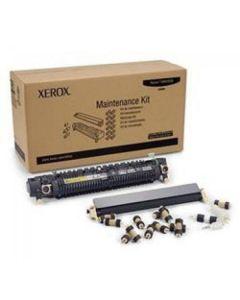 Xerox - Kit Fusor 220V B400