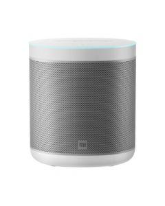 Parlante Inteligente Xiaomi Mi Smart Speaker, Smart control hub, Control por voz, Sonido estéreo