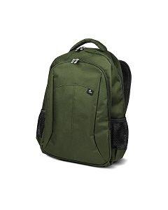 """Xtech - Mochila pra laptop - 15.6"""" - 600D polyester"""