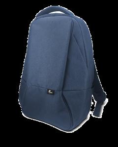 "Mochila Anti robo Xtech XTB-506BL, Para Notebooks hasta 16"", Azul"