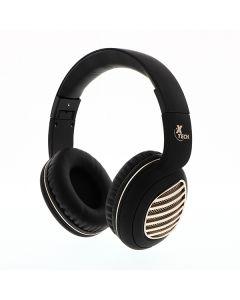 Xtech - Headphones - Wireless - Palladium XTH-630GD