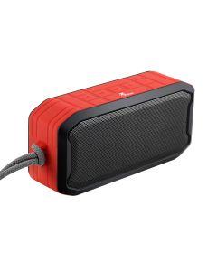 Parlante portátil compatible con Bluetooth®