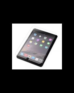 Protector de pantalla para tablet - transparente - para Apple 10