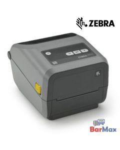 Zebra Impresora Escritorio ZD42042-T01000EZ