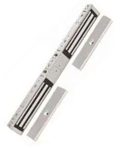 ZKTeco - Cierre de puerta magnético