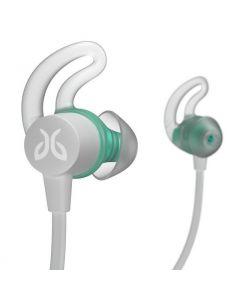 Audífonos Deportivos Jaybird Tarah Bluetooth Wireless (Gris)