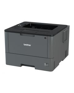 Brother Impresora HL-L5100DN - Monocromo