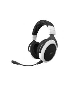 CORSAIR Gaming HS70 - Audifonos