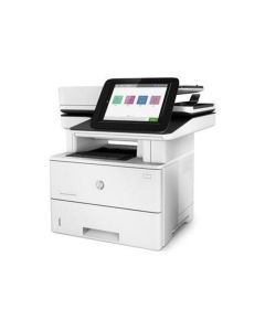 MULTIFUNCIONAL HP LASERJET MANAGED MFP E52645DN - hasta 40 ppm (mono)