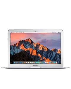 MacBook Air | 13.3"