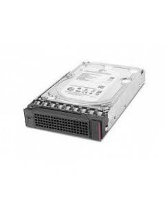 Lenovo - Disco duro - 300 GB