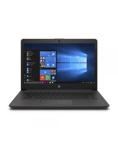 """Notebook HP 240 G7 - 14"""" - Intel Celeron N4000 - 4 GB DDR4 SDRAM - 500 GB HDD - FreeDOS"""