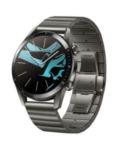 Reloj Huawei GT2 Elite