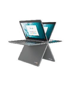 Notebook Lenovo  Yoga 11"