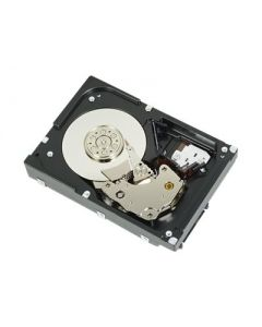 Dell - disco duro - 2 TB - SATA 6Gb/s