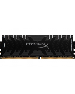 Memoria RAM Kingston HyperX Predator - DDR4 - 8GB