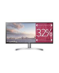 "Monitor LG - LED LCD Backlit 29""   IPS - HDMI"